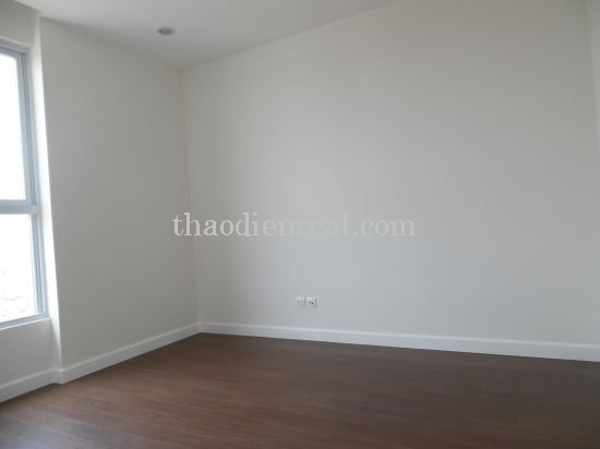 images/upload/the-prince-residence-for-rent--1-bedroom-apartment-no-furnished_1458019747.jpg