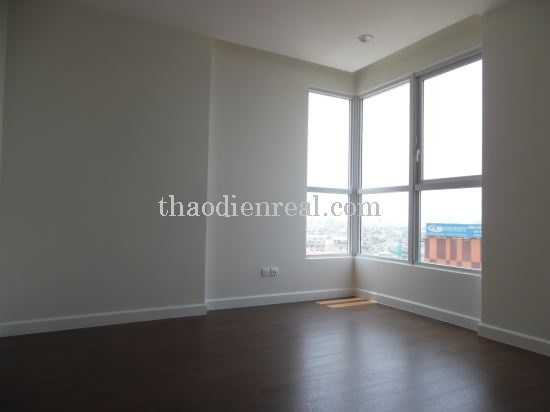 images/upload/the-prince-residence-for-rent--1-bedroom-apartment-no-furnished_1458019757.jpg