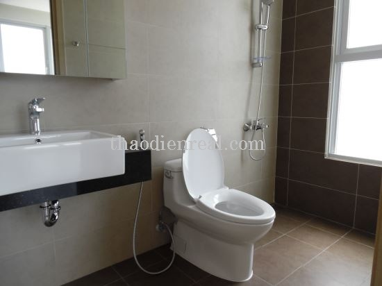 images/upload/the-prince-residence-for-rent--1-bedroom-apartment-no-furnished_1458019766.jpg