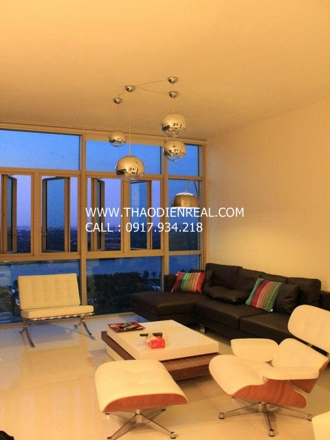 images/upload/the-vista-3-bedroom-apartment-river-view-good-price_1473327667.jpg