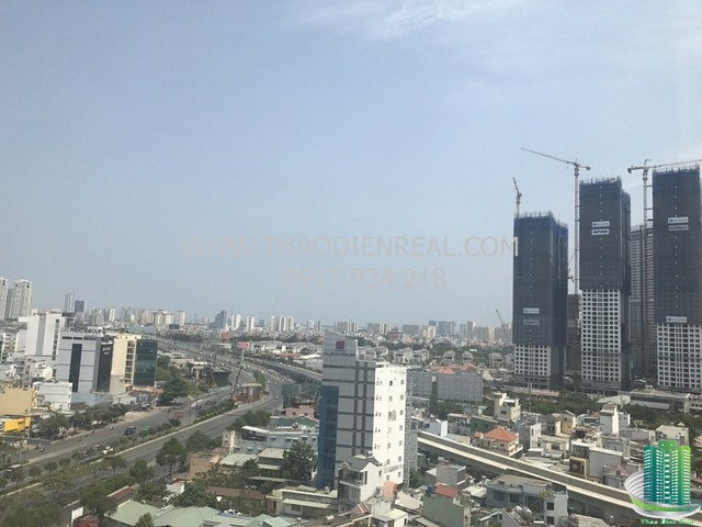 images/upload/three-bedroom-apartment-high-floor-nice-view-in-cantavil-hoan-cau_1490274831.jpg