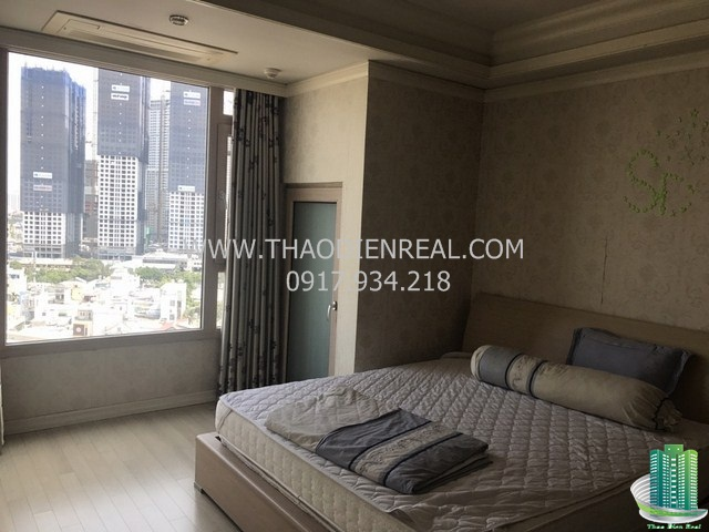 images/upload/three-bedroom-apartment-high-floor-nice-view-in-cantavil-hoan-cau_1490274836.jpg