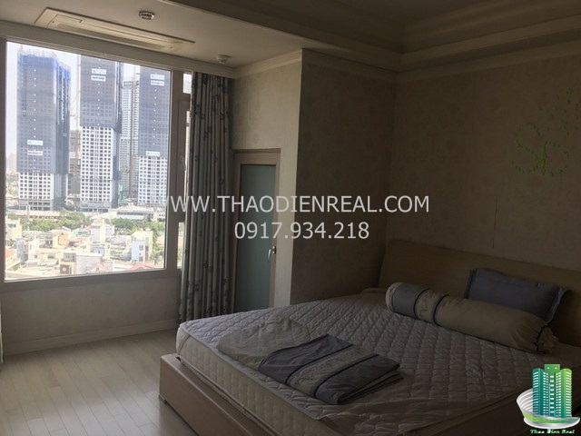 images/upload/three-bedroom-apartment-high-floor-nice-view-in-cantavil-hoan-cau_1490274869.jpg
