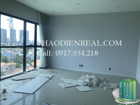 images/upload/three-bedroom-apartment-in-the-ascent-thao-dien-apartment_1492051253.jpg