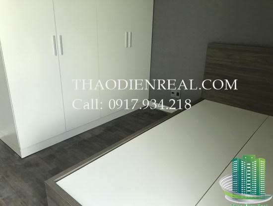 images/upload/three-bedroom-apartment-in-the-ascent-thao-dien-apartment_1492051271.jpg