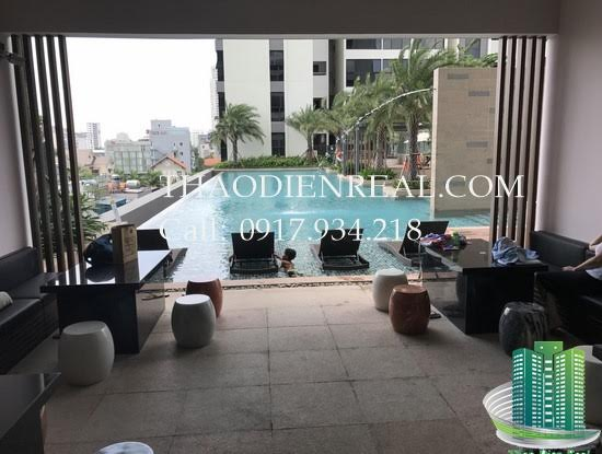 images/upload/three-bedroom-apartment-in-the-ascent-thao-dien-apartment_1492051293.jpg