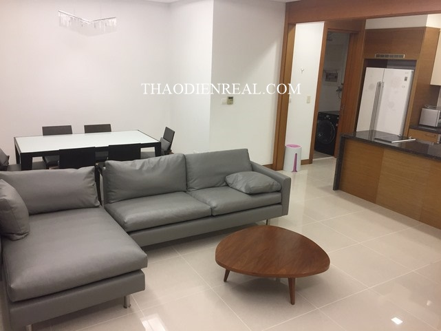 images/upload/three-bedroom-apartment-in-xii-river-palace-for-rent-good-price_1511100670.jpg