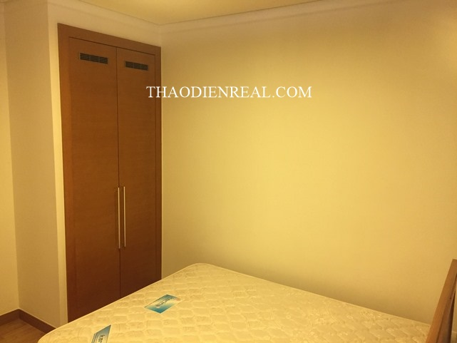 images/upload/three-bedroom-apartment-in-xii-river-palace-for-rent-good-price_1511100698.jpg