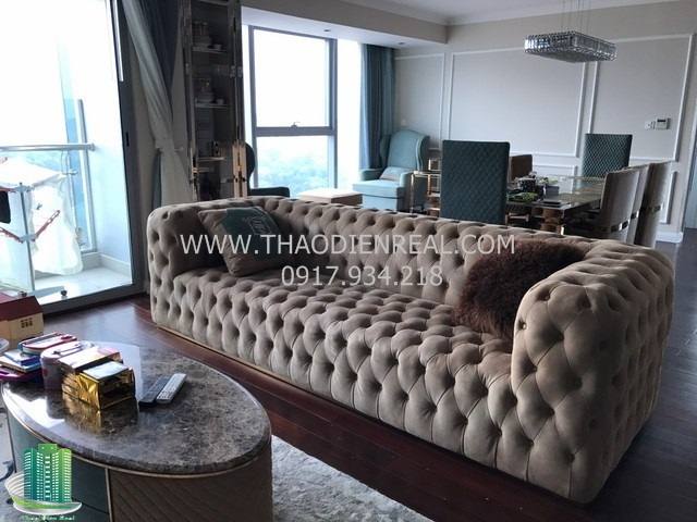 images/upload/three-bedroom-big-size-apartment-in-the-heart-of-district-1-vincom-nice-view_1511099947.jpg