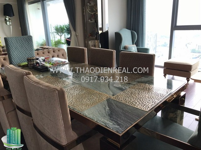 images/upload/three-bedroom-big-size-apartment-in-the-heart-of-district-1-vincom-nice-view_1511099953.jpg