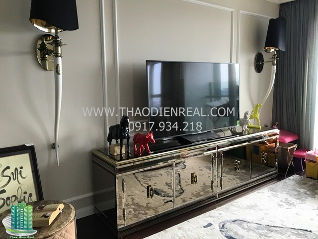 images/upload/three-bedroom-big-size-apartment-in-the-heart-of-district-1-vincom-nice-view_1511099958.jpg