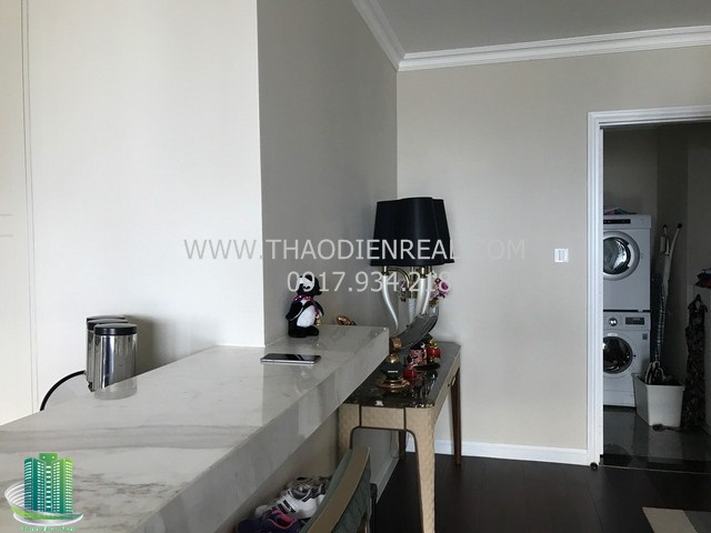 images/upload/three-bedroom-big-size-apartment-in-the-heart-of-district-1-vincom-nice-view_1511099973.jpg