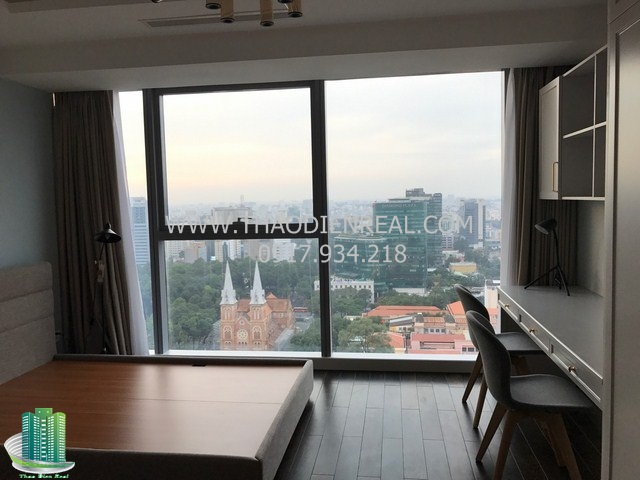 images/upload/three-bedroom-big-size-apartment-in-the-heart-of-district-1-vincom-nice-view_1511099992.jpg