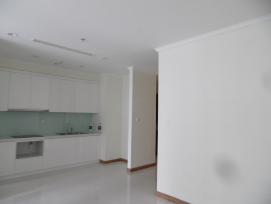 images/upload/top-cheap-price-2-bedroom-vinhomes-apartment-for-sales-2-bedroom-85sqm-3-bil-vnd-with-tax_1484291813.jpg