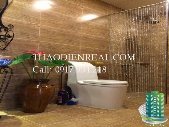 images/upload/tropic-garden-apartment-for-rent-by-thaodienreal-com-0917934218-ltpg-08340_1502369462.jpg
