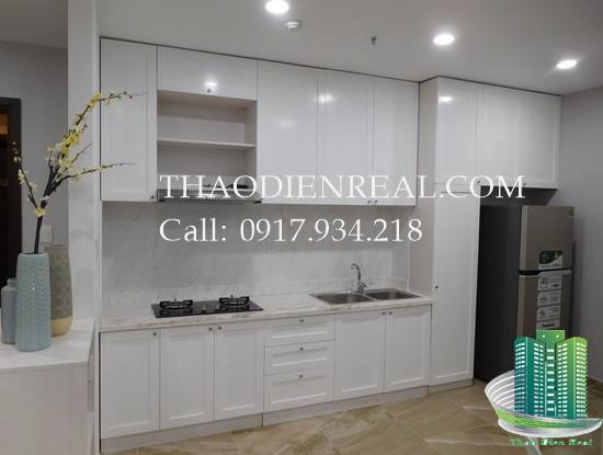 images/upload/tropic-garden-for-rent-by-thaodienreal-com-0917934218-0917658008_1496048065.jpg