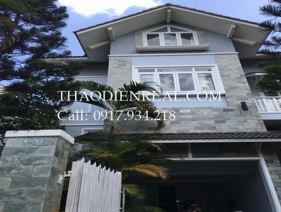 images/upload/tropical-style-villa-5-bedrooms-in-thao-dien-ward-for-rent_1474078707.jpg
