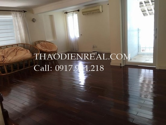 images/upload/tropical-style-villa-5-bedrooms-in-thao-dien-ward-for-rent_1474078723.jpg