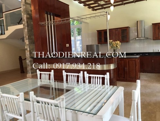 images/upload/tropical-style-villa-5-bedrooms-in-thao-dien-ward-for-rent_1474078731.jpg