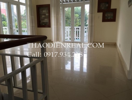 images/upload/tropical-style-villa-5-bedrooms-in-thao-dien-ward-for-rent_1474078735.jpg