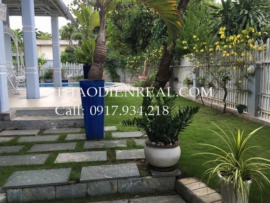 images/upload/tropical-style-villa-5-bedrooms-in-thao-dien-ward-for-rent_1474078742.jpg