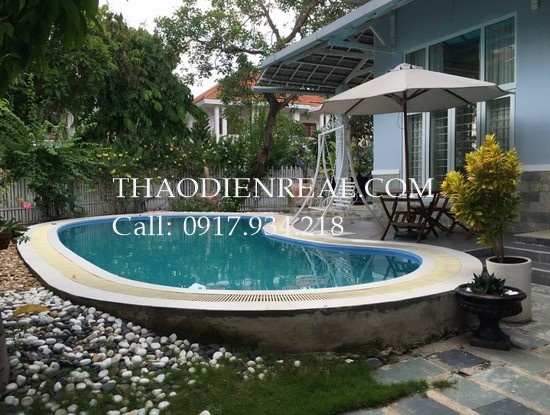 images/upload/tropical-style-villa-5-bedrooms-in-thao-dien-ward-for-rent_1474078746.jpg