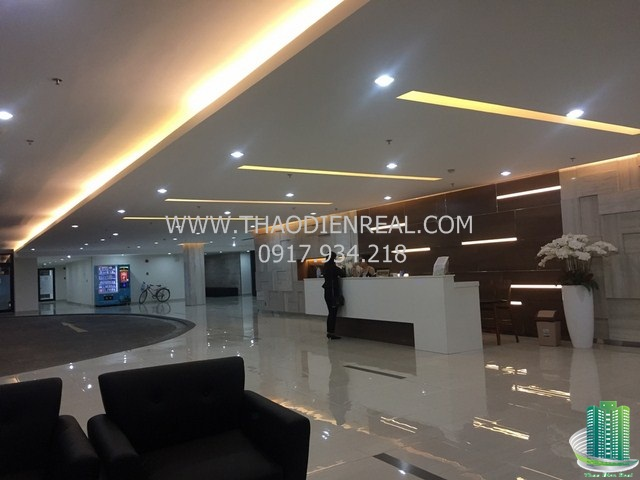 images/upload/two-bedroom-apartment-for-rent-in-the-ascent-luxury-design-high-floor-river-view-by-thaodienreal-com_1491620415.jpg