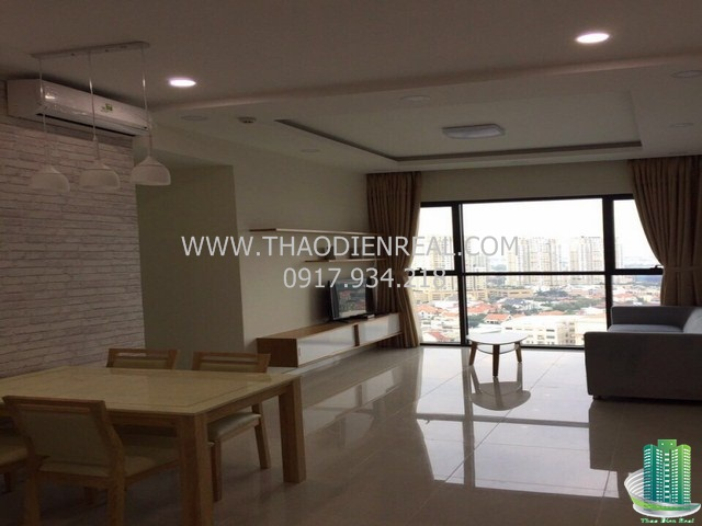 images/upload/two-bedroom-apartment-for-rent-in-the-ascent-luxury-design-high-floor-river-view-by-thaodienreal-com_1491620430.jpg