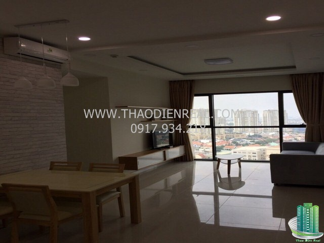 images/upload/two-bedroom-apartment-for-rent-in-the-ascent-luxury-design-high-floor-river-view-by-thaodienreal-com_1491620447.jpg