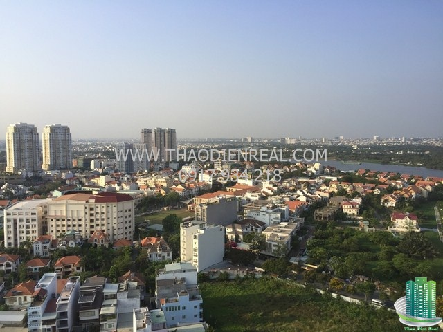 images/upload/two-bedroom-apartment-for-rent-in-the-ascent-luxury-design-high-floor-river-view-by-thaodienreal-com_1491621255.jpg