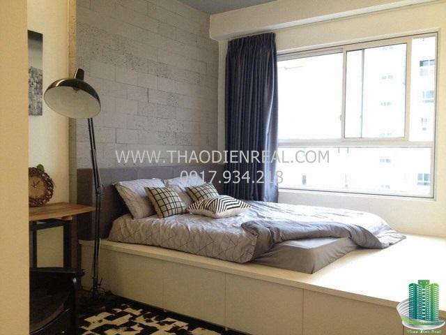 imagesuploadtwo bedroom apartment for rent in. Interior Design Ideas. Home Design Ideas