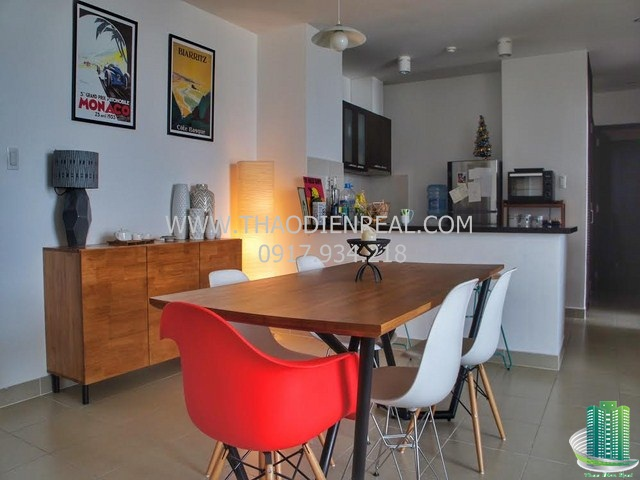 images/upload/two-bedroom-apartment-in-horizon-building-very-nice-interior-right-in-the-heart-of-district-1_1489773033.jpg