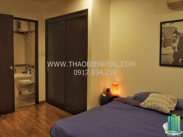 images/upload/two-bedroom-apartment-in-horizon-building-very-nice-interior-right-in-the-heart-of-district-1_1489773080.jpg