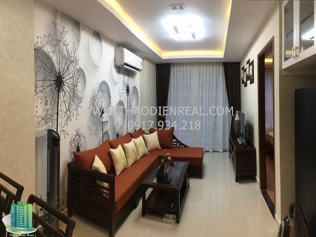 images/upload/two-bedroom-apartment-in-sky-center-for-rent-near-airport-tan-son-nhat-by-thaodienreal-com_1514284353.jpg