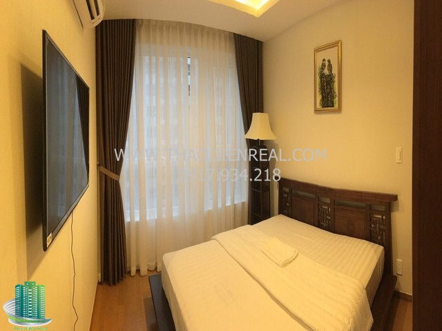 images/upload/two-bedroom-apartment-in-sky-center-for-rent-near-airport-tan-son-nhat-by-thaodienreal-com_1514284390.jpg