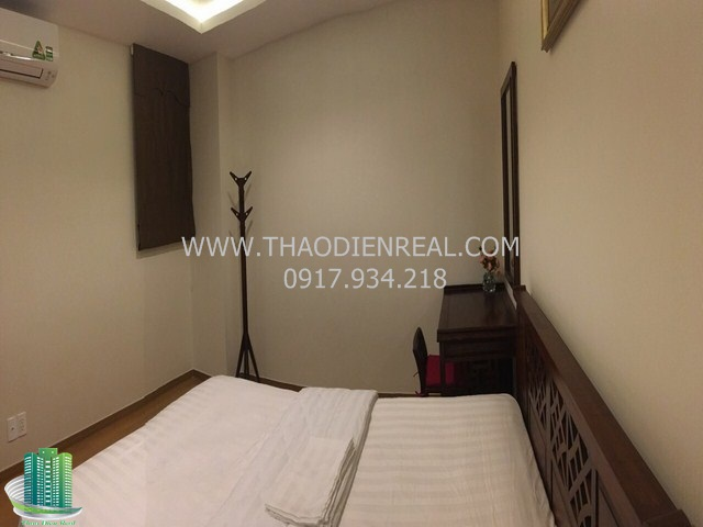 images/upload/two-bedroom-apartment-in-sky-center-for-rent-near-airport-tan-son-nhat-by-thaodienreal-com_1514284402.jpg