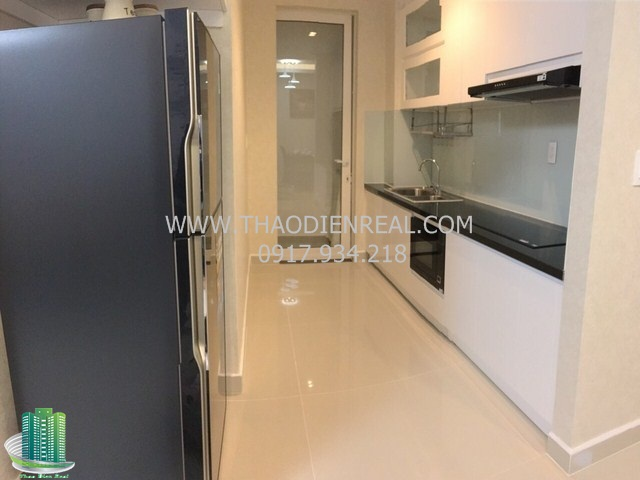 images/upload/two-bedroom-apartment-in-sky-center-for-rent-near-airport-tan-son-nhat-by-thaodienreal-com_1514284416.jpg