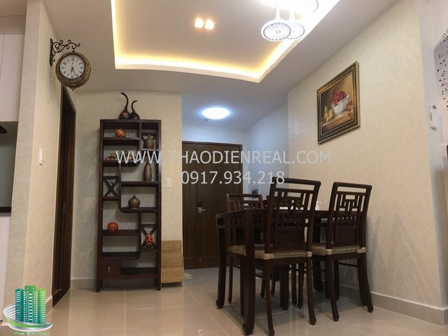 images/upload/two-bedroom-apartment-in-sky-center-for-rent-near-airport-tan-son-nhat-by-thaodienreal-com_1514284427.jpg