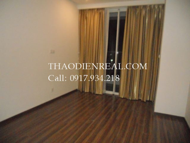 images/upload/unfurnished-2-bedrooms-apartment-in-thao-dien-pearl-for-rent_1479197398.jpg