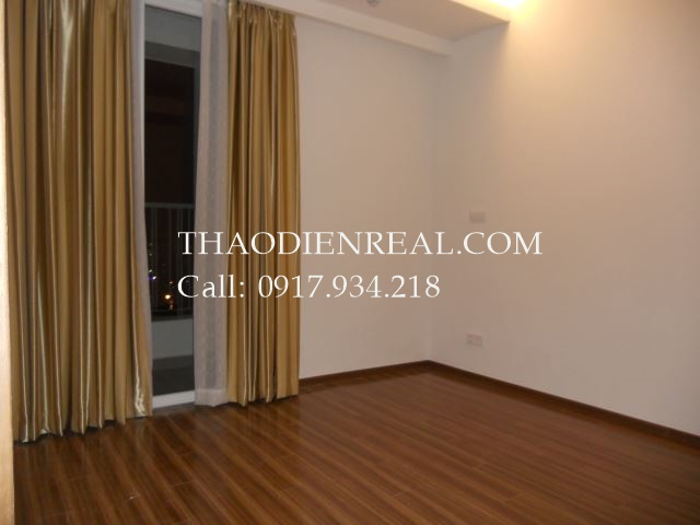 images/upload/unfurnished-2-bedrooms-apartment-in-thao-dien-pearl-for-rent_1479197402.jpg