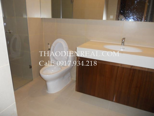 images/upload/unfurnished-2-bedrooms-apartment-in-thao-dien-pearl-for-rent_1479197412.jpg