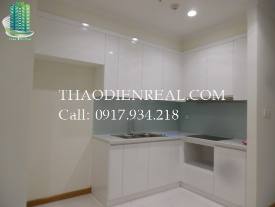 images/upload/unfurnished-2-bedrooms-in-vinhomes-central-park-for-rent_1480561909.jpg