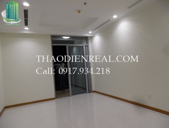 images/upload/unfurnished-2-bedrooms-in-vinhomes-central-park-for-rent_1480561913.jpg