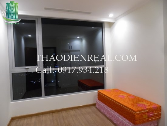 images/upload/unfurnished-2-bedrooms-in-vinhomes-central-park-for-rent_1480561917.jpg