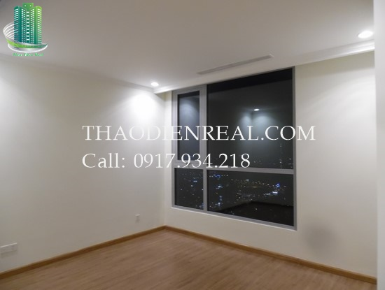 images/upload/unfurnished-2-bedrooms-in-vinhomes-central-park-for-rent_1480561922.jpg