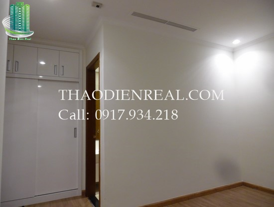 images/upload/unfurnished-2-bedrooms-in-vinhomes-central-park-for-rent_1480561927.jpg