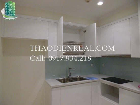 images/upload/unfurnished-2-bedrooms-in-vinhomes-central-park-for-rent_1480561931.jpg