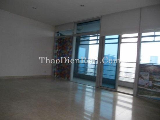 0917934218 - nội thất chưa có - Sailing Tower, căn hộ cho thuê - thaodienreal.com