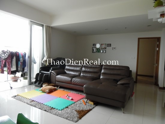 images/upload/unfurnished-or-fully-furnished-3-bedrooms-apartment-in-saigon-airport_1464926878.jpg