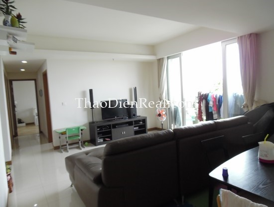 images/upload/unfurnished-or-fully-furnished-3-bedrooms-apartment-in-saigon-airport_1464926883.jpg